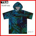 """""""ツールストゥールス(TOOLS)お着替え用マイクロファイバータオル地袖付きプルオーバーポンチョMICROFIBER TOWEL PONCHO""""サーフィンのデッキパッドローカル初心者波情報フィットネスのウェアシューズ水着女性ウェアアパレルはtシャツキャップ無地タイムセール"""