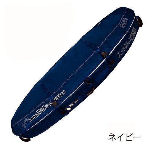 """送料無料""""オーシャンアンドアース(OCEAN&EARTH) 7'0""""(213cm) ハードケーストリプルコフィンショートボード1~4本用 HARD CASE TRIPLE COFFIN SHORTBOARD""""サーフィンのデッキパッドローカル初心者波情報ボードケースは手作りニット激安トリップトランスポータータイムセール"""