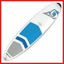 """""""BIC SPORTS SURF(ビックスポートサーフボード)7'3""""(220cm)デュラテックファンボードパッデッドDURA-TEC 7'3"""" Mini-Malibu PADDED""""《沖縄本島含む離島除く送料無料》サーフ サーフィン サーファー SURFIN SURF SURFER 便利"""