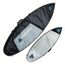 """【コミュニティー】 (KOMUNITY) 5'9""(175cm) STORMRIDER SINGLE LIGHT WEIGHT TRAVEL HARDCASE SHORTBOARD ストームライダーシングル.."