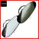"""送料無料""""(ダカイン)DA KINEデイライトサーフハイブリッドレトロフィッシュボード用5'4(162*63.5cm)DAYLIGHT SURF-HYBRID ..."""