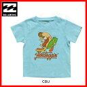 """郵便指定で送料無料-代引決済不可""""ビラボン(Billabong)キッズホットドッグジンショートスリーブ子供用半袖tシャツKIDS HOTDOGGIN SHORTSLEEVE T-SHIRTS""""サーフィンの波情報ウェアアパレルはtシャツキャップamazonウェアアパレルはtシャツキャップ無地"""
