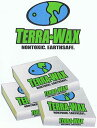 """""""【テラワックス】 (TERA WAX) サーフワックス WAX""""《郵送250円可能》 サーフ サーフィン サーファー SURFIN SURF SURFER 便利"""