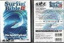 """""""【サーフィンバイブル2】 (SURFIN' BIBLE 2)""""【スピード倍増計画!!】/サーフィン DVD/サーフ サーフィン サーファー SURFIN SURF SURF.."""