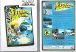 """""""ストームライダース(STORM RIDERS)""""《郵送250円可能》/サーフ サーフィン サーファー SURFIN SURF SURFER 便利/サーフィン DVD"""