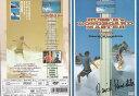"""RUSS K's LONGBOARD MASTER Session1 (ラスKとデヴィッド木下 初級編)""《郵送240円可能》/サーフ サーフィン サーファー SURFIN SURF SURFER 便利/サーフィン DVD"