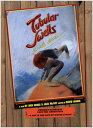"""""""【チューブラースウェルズ】 (Tubular Swells)""""《郵送250円可能》【20世紀サーフィンフィルムの最高峰】/サーフ サーフィン サーファ.."""