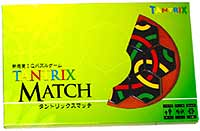 Tantrix Match fs3gm