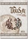 DORASURE(ドラスレ) 拡張版ジェメオス