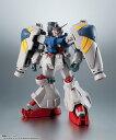 【8月予約】 ROBOT魂 <SIDE MS> RX-78GP02A ガンダム試作2号機 ver. A.N.I.M.E. 塗