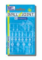 Hobby base PPC-T01 joint technology ball joint fs3gm