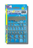 Hobby base PPC-T01G joint series ball joint ( meagre ) fs3gm