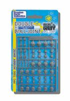 Hobby base PPC-T05G joint double ball joint ( meagre ) fs3gm