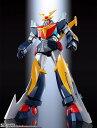 【12月予約】 超合金魂 GX-82 無敵鋼人ダイターン3 F.A. 塗装済み完成品〔バンダイ〕(180801予約開始)