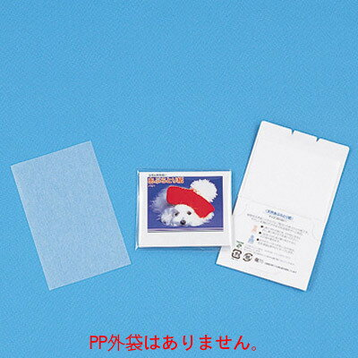 パピィN 20枚入(白紙) 02P03Dec16