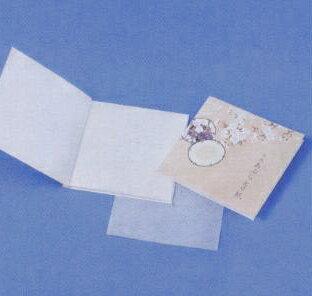 あぶらとり紙 鼓 つづみ  30枚入(白紙) 02P03Dec16