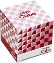 miniキューブBOX 30W ケース販売 まとめ買い ノベルティ 粗品 記念品 販促 ばらまき 粗品