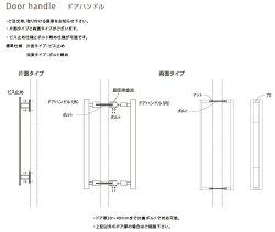 杉山製作所FITアイアンワークムク手摺受け×5個セットMUK-1452SBサンドブラック塗装タイプ日本製メーカー直送のため代引不可
