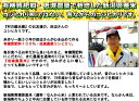 【送料無料!】新潟ひかりっこ 新潟県産 特別栽培米 ひかりっこ米 5kg100% 自家製のこしひかり!令和元年新米