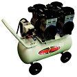 【smtb-TK】【頑張って送料無料!】Power Sonic 静音オイルレスコンプレッサ 3馬力 39L 三相200V ROL-3039