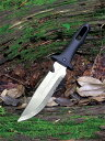 【頑張って送料無料!】仁作 陸刀(リクカタナ) NO.810山登りのためのナイフです