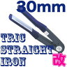 TRIC 改 ストレートアイロン 30mm|0722retail_coupon|