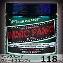 マニックパニック ヘアカラー ヴィーナスエンヴィ 118mL|02P03Dec16|