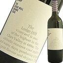 パーカー99点の超怪物ワインの造り手が生んだ『お値打ち度No.1』に輝いた猛烈豪快シラーズ!!ジム・バリー・ザ・ロッジ・ヒル・シラーズ 2006