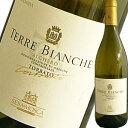 南のモンラッシェは牡蠣と世界一のマリアージュ!!幻の白ブドウからできる伝説の白ワイン!!セッラ・モスカ・テッレ・ビアンケ・トルバート 2007