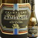 衝撃の破格!!超お宝なる25年熟成シャンパンが驚愕の価格で堪能できるんです!!ダンブロワーズ(ボネ・ジルメール)・シャンパーニュ・グランド・レゼルヴ・ブラン・ド・ブラン 1983