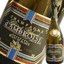 衝撃の破格!!超お宝なる22年熟成シャンパンが驚愕の価格で堪能できるんです!!ダンブロワーズ(ボネ・ジルメール)・シャンパーニュ・グランド・レゼルヴ・ブラン・ド・ブラン 1986