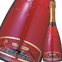 ジャンル クレマン・ド・ボルドー・ロゼ・キュヴェ・ミレディ プレゼント シャンパン スパークリングワイン スパーク