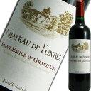シャトー・ド・フォンベル 2009   赤 ワイン 結婚祝い...