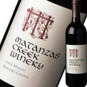 マタンザス・クリーク・メルロー 2013  赤 ワイン 結婚...