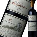 シャトー・トゥール・ド・ミランボー・キュヴェ・パッション 2014  赤 ワイン 誕生日プレゼント