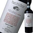 テヌータ・サンアントニオ・テロス・イル・ロッソ 2014| 赤 ワイン 赤ワイン お酒 お歳暮