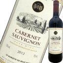 マルキ・ド・ボーラン・カベルネソーヴィニヨン|お酒 男性 女性 人気 赤ワイン ワイン 結婚