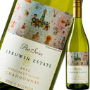 ≪これぞオーストラリアのモンラッシェ!!≫全世界ランキング第5位!!そして白ワインの頂点に輝き【世界NO.1シャルドネ】となった超大当り年2011年を入手!!