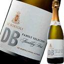 デ・ボルトリ・ディービー・ブリュット プレゼント シャンパン スパークリングワイン スパーク