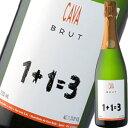 ウ・メス・ウ・ファン・トレス・ブリュット|スパークリング ワイン 結婚祝い スパークリングワイン 還 ...