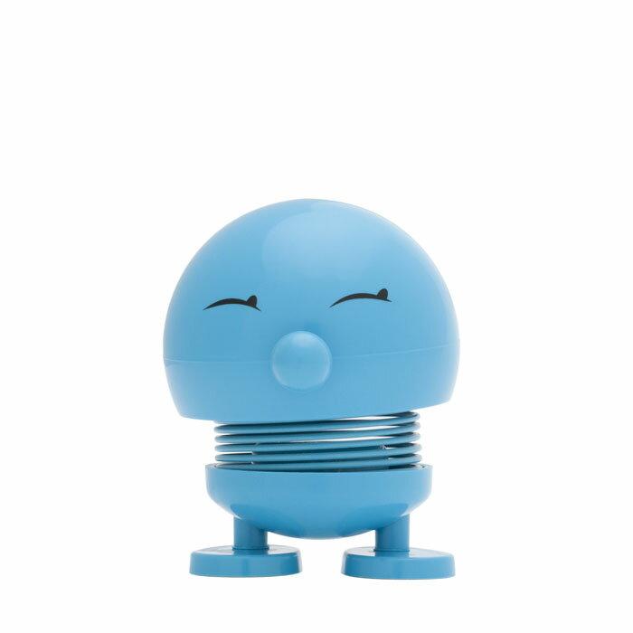 Hoptimist ホプティミスト / Baby Bimble ベイビービンブル / (9200365)【カラー:ターコイズ】 あす楽 クーポン