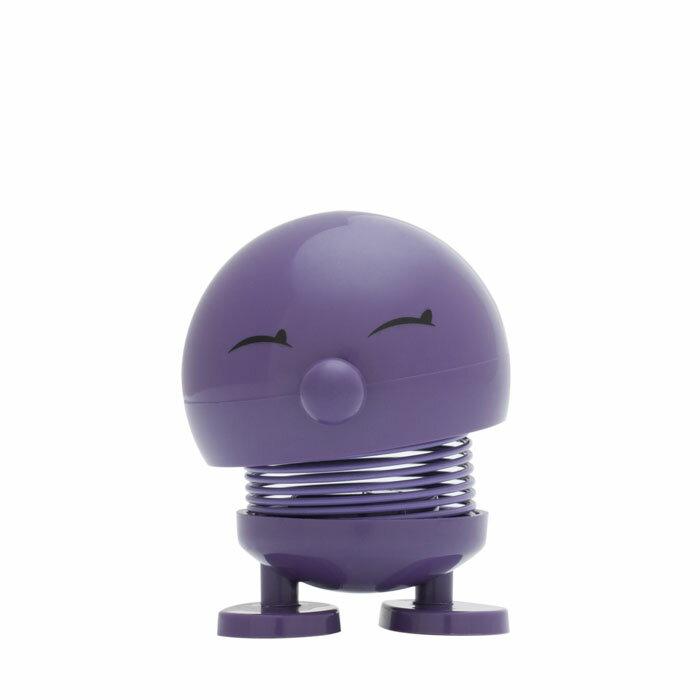 【ポイント10倍】Hoptimist ホプティミスト / Baby Bimble ベイビービンブル / (9200345)【カラー:パープル】 あす楽 クーポンマラソン セール