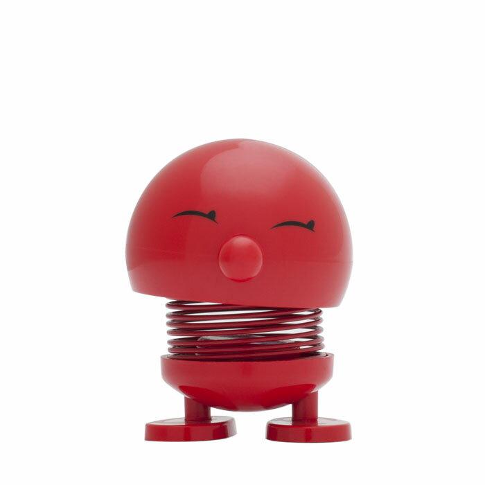 Hoptimist ホプティミスト / Baby Bimble ベイビービンブル / (9200340)【カラー:レッド】 あす楽 クーポン