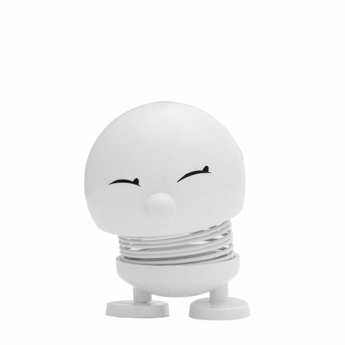 Hoptimist ホプティミスト / Baby Bimble ベイビービンブル / (9200310)【カラー:ホワイト】 あす楽 クーポン
