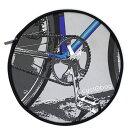 【ポイント20倍】Tintamar/タンタマールcyclobag/シクロバッグ(7NCA01-ブルー)自転車用バッグ・サイクリングバッグ在庫限り あす楽 クーポンマラソン セール