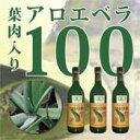 Img61004261
