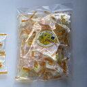 【送料無料】【ゆうメール便対応】【代引き・日時指定不可】南国の香りが口いっぱい甘さ控えめのパイン糖沖縄産「パイン黒糖」3袋(1袋・140g)【一つずつ包装のピロータイプ】