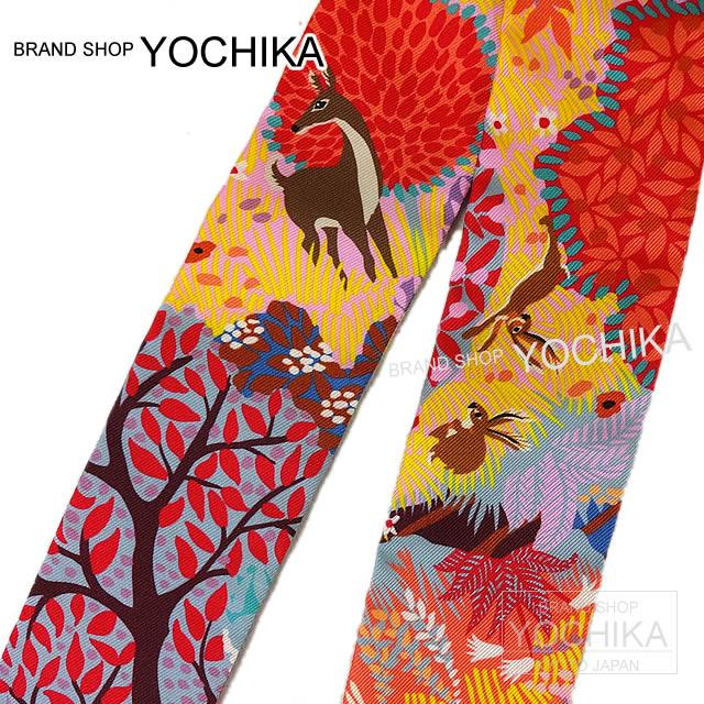 Brandshop yochika rakuten global market hermes hermes for Dans un jardin anglais twilly