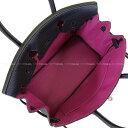 【ご褒美に★】HERMES エルメス ハンドバッグ バーキン30 ヴェルソ ブルーニュイXローズパープル トリヨン シルバー金具 新品 (HERMES handbag Birkin 30 Verso Bleu nuit/Rose Purple Taurillon Clemence SHW Brand New Authentic )【あす楽対応】 よちか
