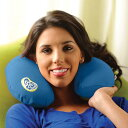 Yogibo Neck Pillow / ешеое▄б╝ е═е├епе╘еэб╝б┌е╙б╝е║епе├е╖ечеєб█